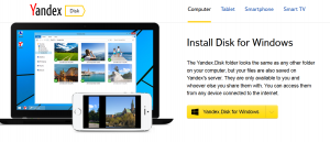 2016-03-05 17-00-02 Download Yandex.Disk on your computer, smartphone and tablet - Mozilla Firefox