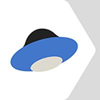 detailed look ded13 bff1e Adidas Originals Tubular Shadow W nero bianca donna Running Casual scarpe  CG6159,. Tech-News · Toolbox